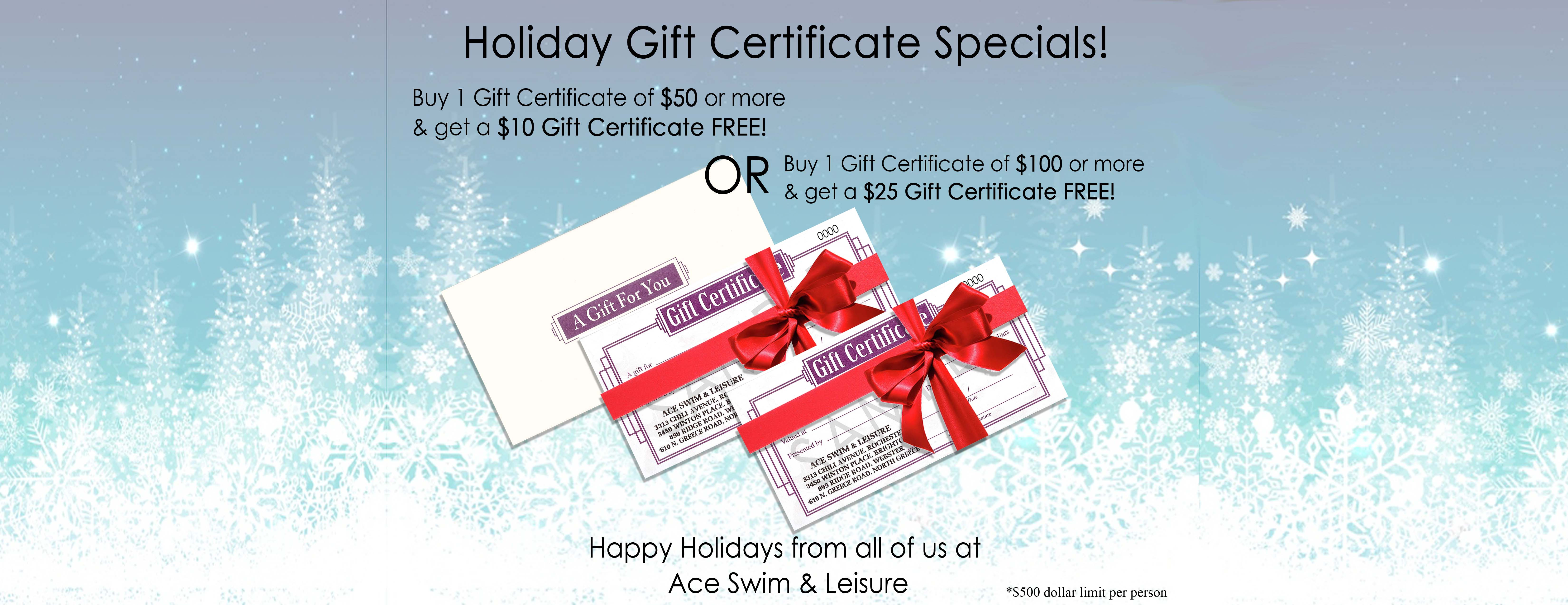 holiday_gift_cert_2020web